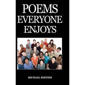 Poems-Everyone-Enjoys