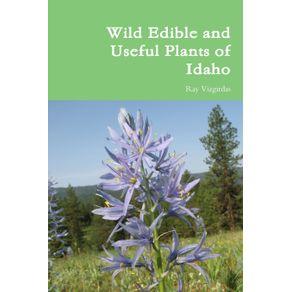 Wild-Edible-and-Useful-Plants-of-Idaho