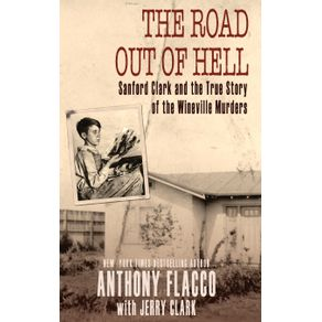 The-Road-Out-of-Hell