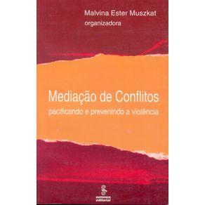 Mediacao-de-conflitos
