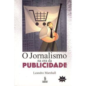 O-jornalismo-na-era-da-publicidade