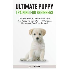 Ultimate-Puppy-Training-for-Beginners