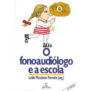 O-fonoaudiologo-e-a-escola