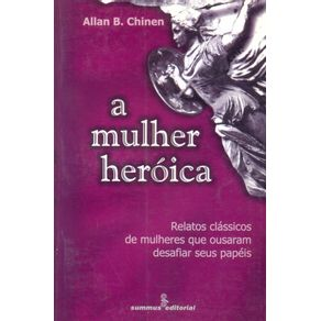 A-mulher-heroica