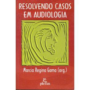Resolvendo-casos-em-audiologia