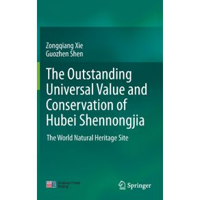 The-outstanding-universal-value-and-conservation-of-Hubei-Shennongjia