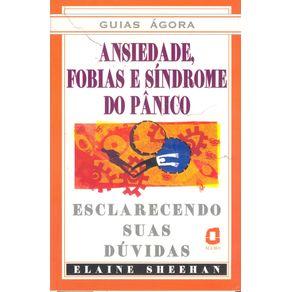 Ansiedade-fobias-e-sindrome-de-panico
