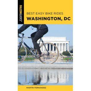 Best-Easy-Bike-Rides-Washington-DC