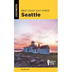 Best-Easy-Day-Hikes-Seattle-2nd-Edition