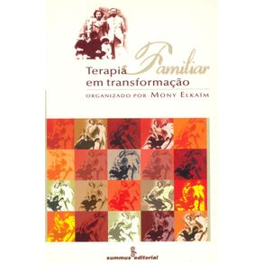 Terapia-familiar-em-transformacao