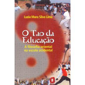 O-Tao-da-educacao