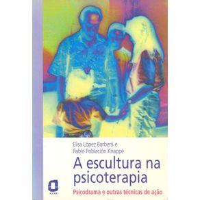 A-escultura-na-psicoterapia