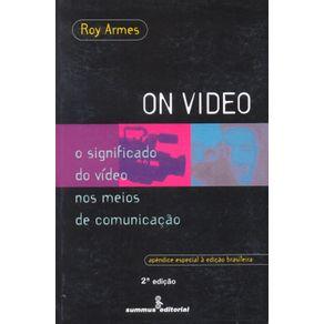 On-video