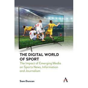 Digital-World-of-Sport
