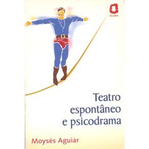Teatro-espontaneo-e-psicodrama