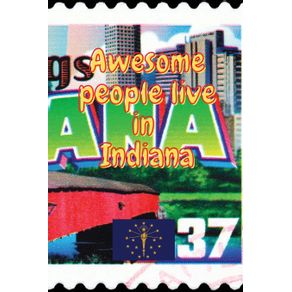 Awesome-people-live-in-Indiana