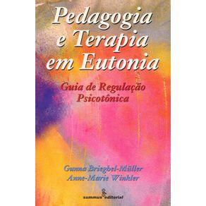 Pedagogia-e-terapia-em-eutonia
