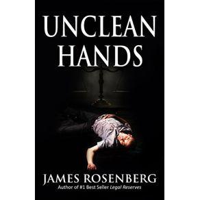 Unclean-Hands
