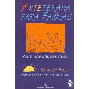Arteterapia-para-familias