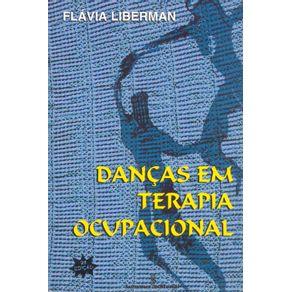 Dancas-em-terapia-ocupacional