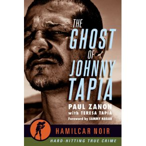 The-Ghost-of-Johnny-Tapia