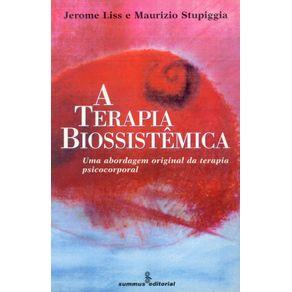 A-terapia-biossistemica