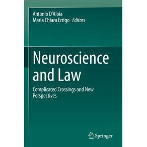Neuroscience-and-Law