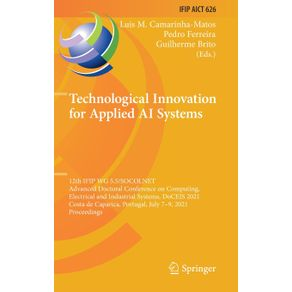 Technological-Innovation-for-Applied-AI-Systems