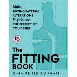 The-Fitting-Book
