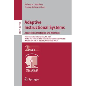 Adaptive-Instructional-Systems.-Adaptation-Strategies-and-Methods