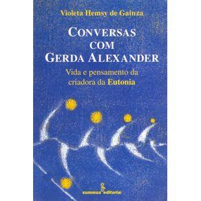 Conversas-com-Gerda-Alexander