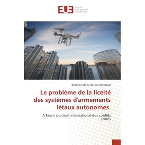 Le-probleme-de-la-liceite-des-systemes-darmements-letaux-autonomes