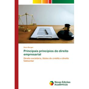 Principais-principios-do-direito-empresarial
