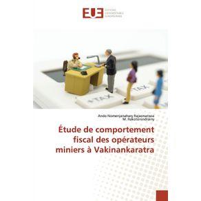 Etude-de-comportement-fiscal-des-operateurs-miniers-a-Vakinankaratra
