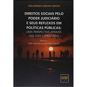 Direitos-Sociais-Pelo-Poder-Judiciario-E-Seus-Reflexos-Em-Politicas-Publicas