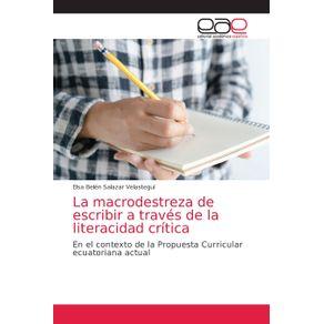 La-macrodestreza-de-escribir-a-traves-de-la-literacidad-critica