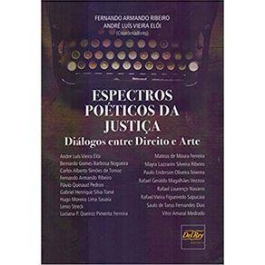 Espectros-Poeticos-Da-Justica---Dialogos-Entre-Direito-E-Arte