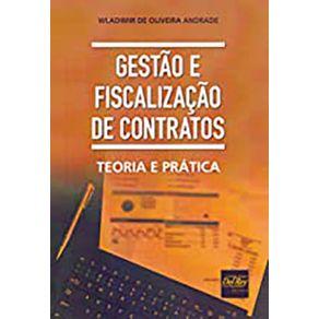 Gestao-E-Fiscalizacao-De-Contratos---Teoria-E-Pratica