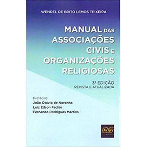 Manual-Das-Associacoes-Civis-E-Organizacoes-Religiosas