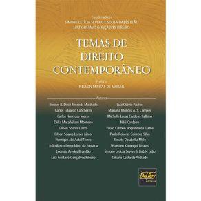 Temas-De-Direito-Contemporaneo