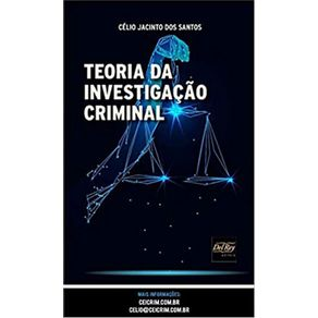 Teoria-Da-Investigacao-Criminal