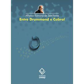 Entre-Drummond-e-Cabral-
