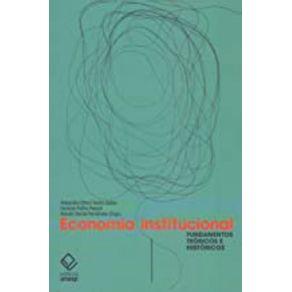Economia-institucional