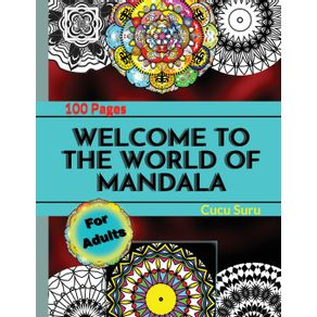 WELCOME-TO-THE-WORLD-OF-MANDALA