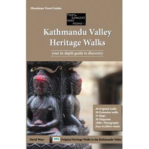Kathmandu-Valley-Heritage-Walks