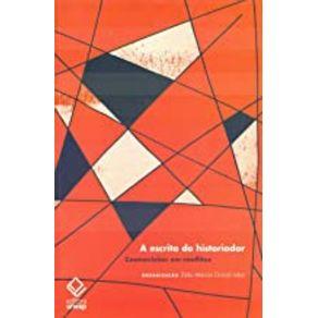 A-escrita-do-historiador--Cosmovisoes-em-conflitos
