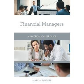 Financial-Managers