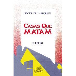 CASAS-QUE-MATAM