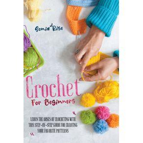 CROCHET-FOR-BEGINNERS