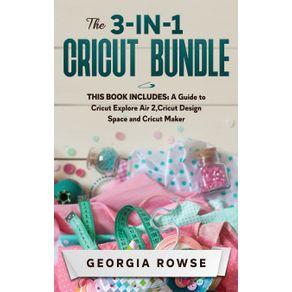 The-3-in-1-Cricut-Bundle